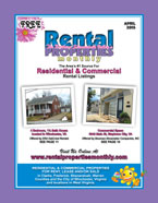 Rental Properties Monthly